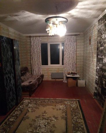 Продам комнату в общежитии в Чугуеве