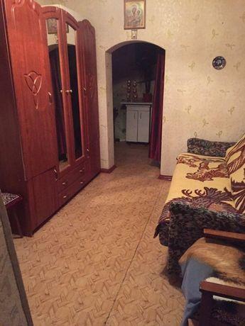 Продам 1-но комнатную квартиру на Михайловской
