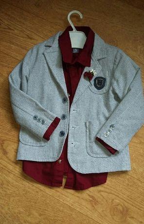 Піджак, пиджак, сорочка, рубашка