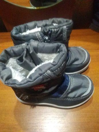 Детская обувь_32