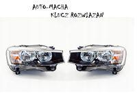 BMW X3 F25 X4 F26 Reflektor Przedni Lampa Przednia