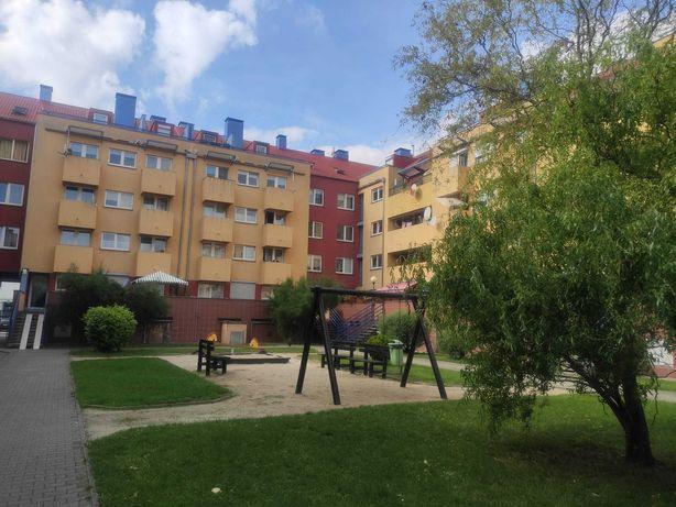 Mieszkanie na Wynajem - Wrocław - Gaj -    3 pokoje