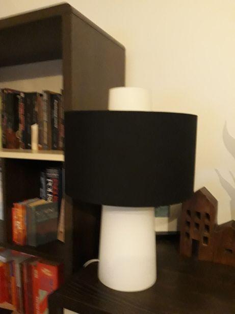 Lampa na komodę VOX IKEA
