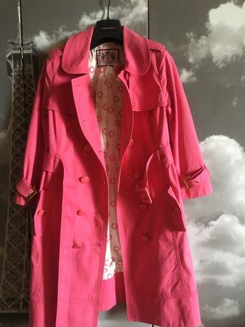 Плащ Juicy Couture