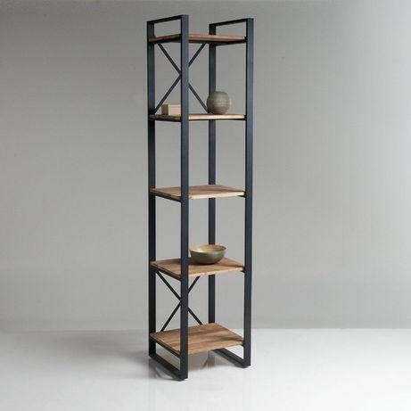 Стеллажы, лофт стеллаж, для магазина, мебель для дома loft