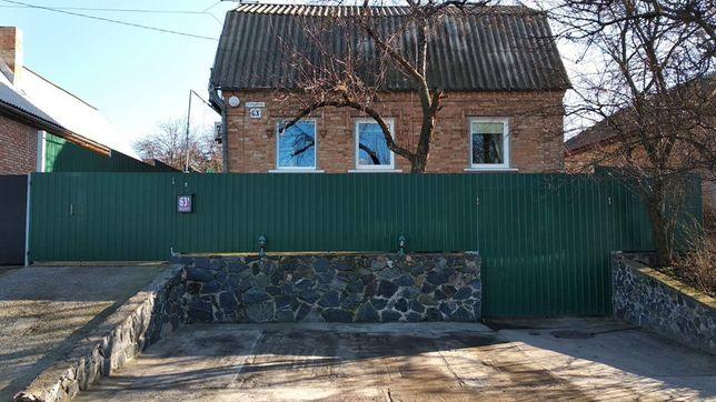 Цена снижена! Компактный тёплый дом в районе Маслениковки