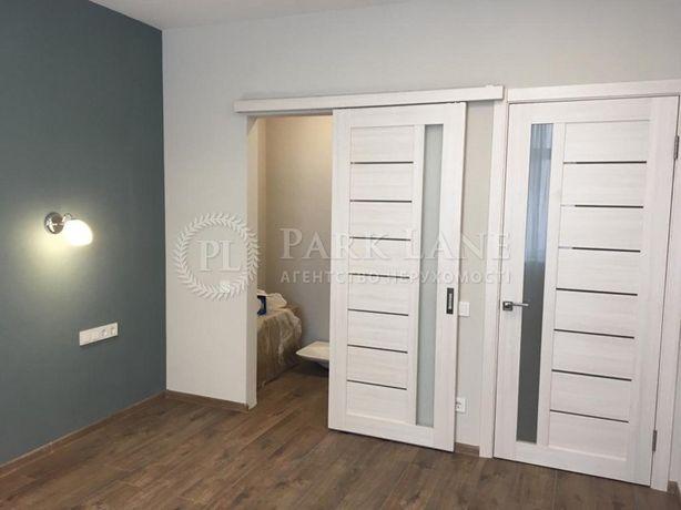 (2к, 51м) квартира с ремонтом в ЖК Династия, Соломенский район, Вокзал