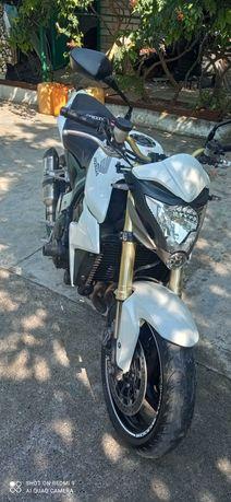 Honda cb 1000r !!!