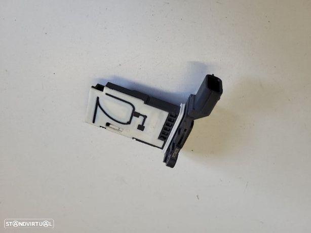Sensor Medidor massa de ar 226805389R Renault Megane Talisman