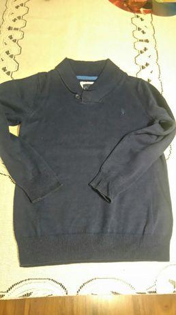 Sweterek cool club 122