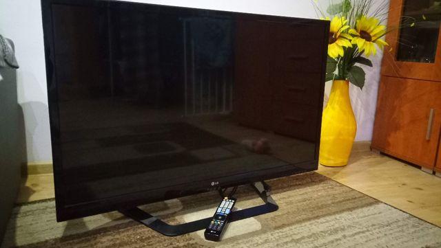 Sprzedam Telewizor Smart TV LG 42LS575T