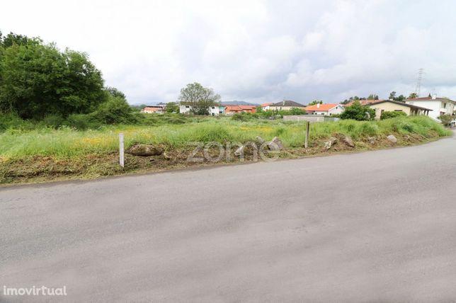 Lote para construção de moradia - Lage - Vila Verde