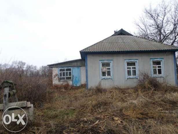 Продам будинок село Помоклі, Київської області