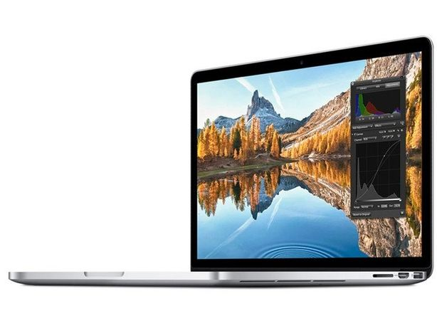 Ремонт, обслуживание, macbook pro, imac, Ужгород, недорого