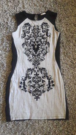 Sukienka Orsay roz 38