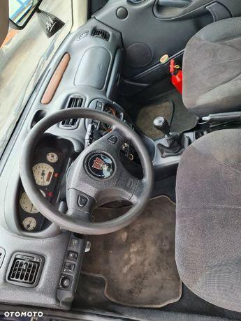 Rover 25 ROVER 25 2003 rok 1.4 76kw