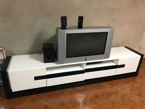 Movel de Sala para TV