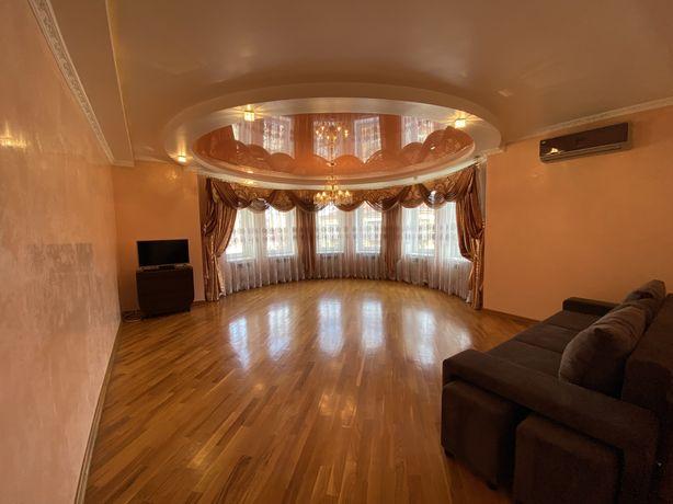 3 кімнатна квартира для тих хто цінує якість та комфорт!