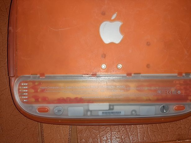 Apple computr.95014
