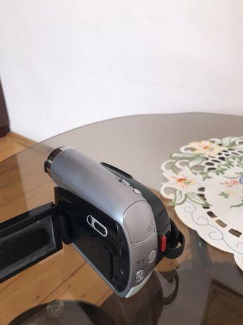samsung mini dv digital cam