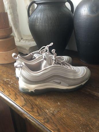 Nike air max 97 kultowe  sneakers
