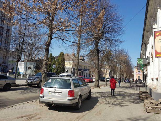 """Оренда квартири по вул. 16 Липня біля парку """"Лебединка"""" ВІД ВЛАСНИКА"""
