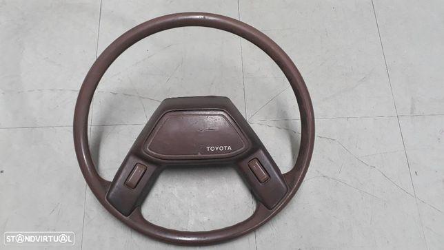 Volante Toyota Dyna 150 e 250