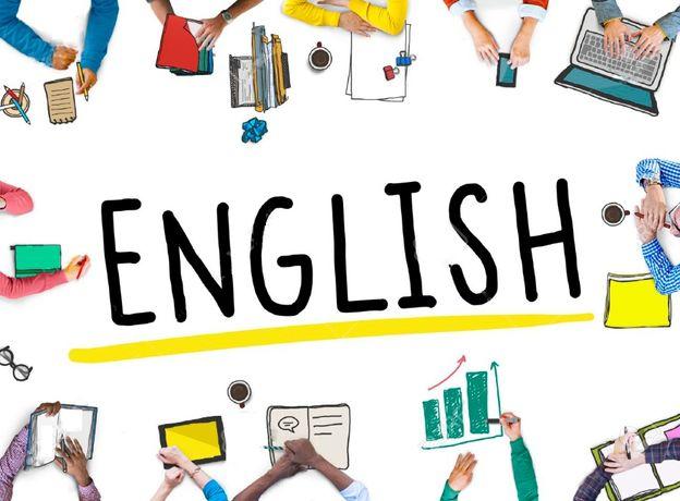 Недорогая цветная печать учебников английского и других языков от 1шт