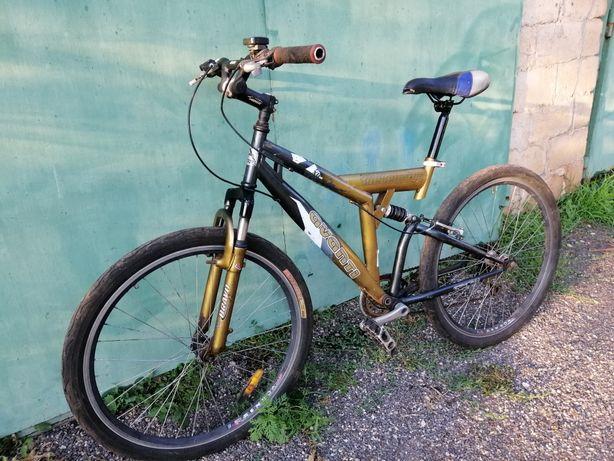 AVANTI продам горный велосипед 26