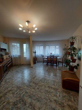 G3х ком. квартира с ремонтом  в Аркадии для большой семьи
