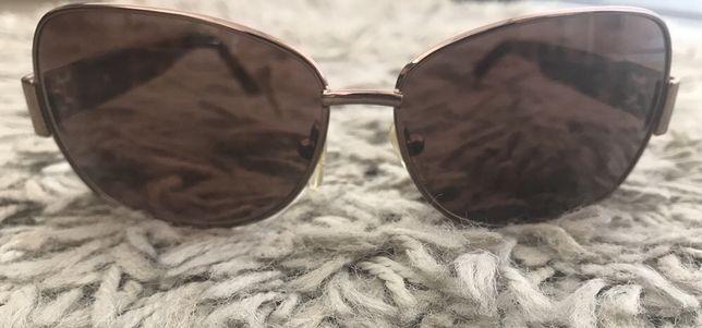 Okulary przeciesłoneczne ESCADA