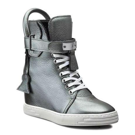 Sneakersy R. Polański r 37