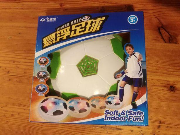 Piłka latająca, unosząca się typu hover Ball