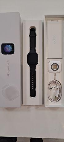 Oppo Watch 41mm wi-fi