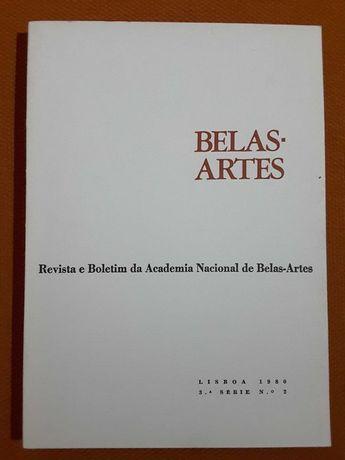 Reynaldo dos Santos / Pintura de Palácios / A Capella dos Coimbras