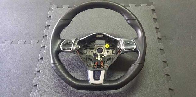 Volante Golf 6 GTI / Polo 6R GTI / Scirocco
