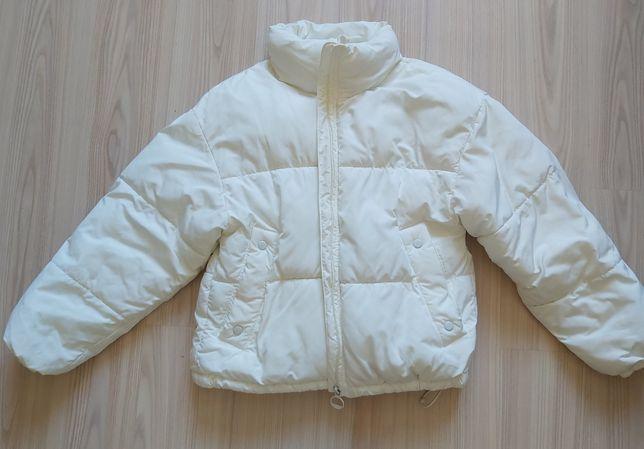 Куртка демисезонна жіноча Bull&Bear розмір S
