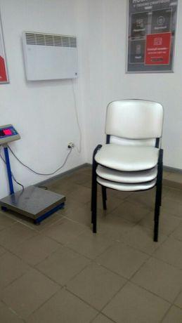 Кресло,стул салонное!