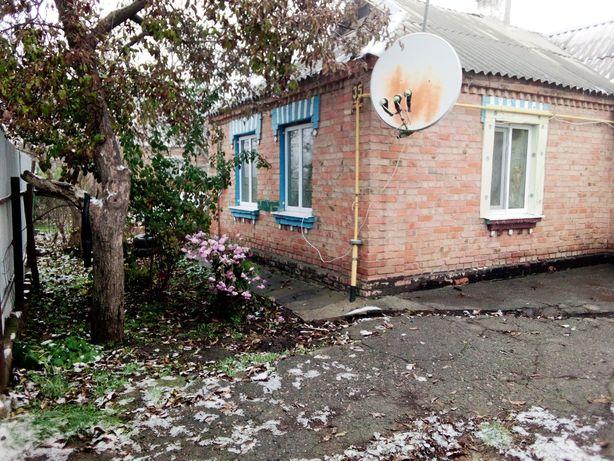 Продажа дома (недвижимость)