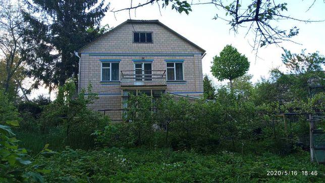 Жилой дом Жашков