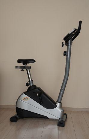 Rower treningowy Hertz