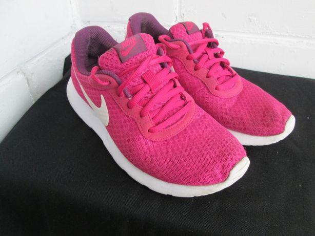 Nike кросівки, кросівки найк, взуття, найк, nike торг