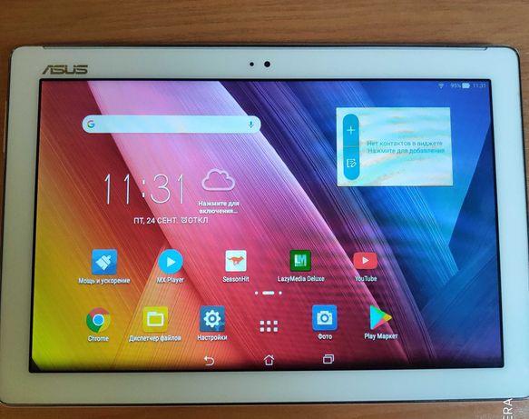 Планшет ASUS ZenPad 10 Z300CG 2Gb 16Gb (хорошее состояние)