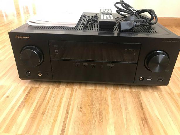 Amplituner Pioneer vsx 923