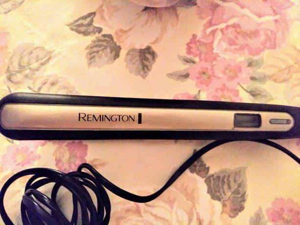 Prostownica Remington Nowa!
