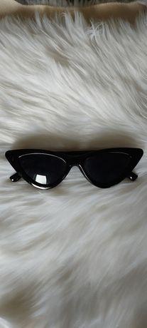 Óculos Sol, vários modelos (Portes Incluídos)