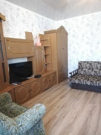 Аренда квартиры в Каховке , срок аренды от 1 мес., до 6чел