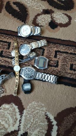 Продам годинники.