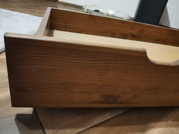 Szuflada pod łóżko 150x50 cm