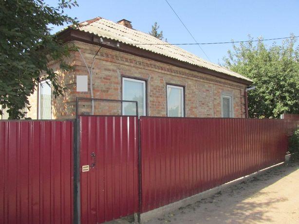 Добротный дом 63 кв.метра в р-не кафе Аист